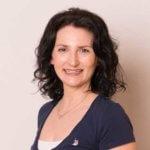 Milla Ganz - Hatha Yoga & Business Yoga Frankfurt