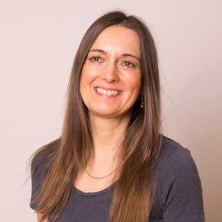 Simona Deckers